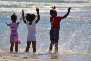 children-486968_1280