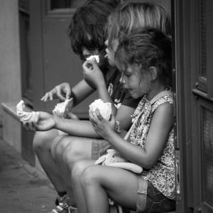 children-806380_1280